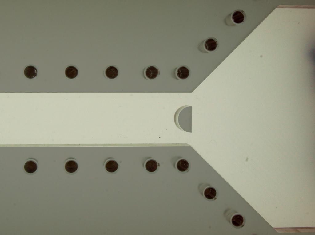HalfCylinder-Top-cropped